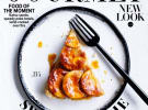Gourmet Traveller editor hungry for more, introduces new focus, podcast and TVC