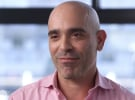Video: The Future of Customer Experience - How to supercharge service delivery