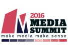 Danny Bass on the complexity of media: A taster of the Media Summit