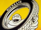 Havas wins Michelin media account after global review