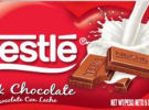 Nestle pushes agencies, Carat bites back
