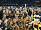 'A success on all fronts' - Netball Australia, Nine and Suncorp hand down netball verdict