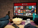 Netflix smashes forecasts on member and revenue growth