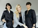 McCann Melbourne reveals new leadership team