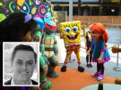 Nickelodeon appoints Foxtel GM as new Australia boss