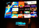 Nine combats 'over-reliance' on demo data with new partnership