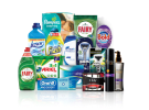 P&G cuts global ad spend; Australia media spend grows