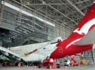 Redundancies made at Qantas in marketing restructure