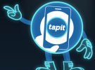 Geronimo leaps to Tapit Media's rescue; snaps up NFC firm