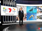 Lacklustre ad market to impact Seven West Media results