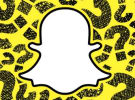 Snapchat forms coalition to review brand safety