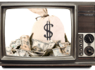 TV delivers strongest ROI in FMCG, auto and finance - Ebiquity study