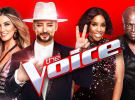 Nine's The Voice secures big brand sponsors KFC, Mazda and Arnott's