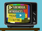 Seven and TubeMogul ink programmatic deal