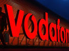 Vodafone appoints GroupM to create Team Red unit