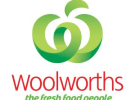 Woolworths $240 million decision 'two weeks away'