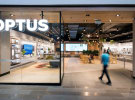 Optus reviews pitch process on the creative agency roster