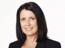 PacMag's commercial director Prue Cox exits for LinkedIn
