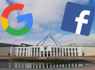 ACCC inquiry: Here's what media groups submitted to digital platforms inquiry