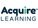 Acquire Learning settles down with Vizeum Melbourne