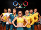 M&C Saatchi S&E land Australian Olympic Committee account