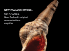 AdNews October Edition: New Zealand Special