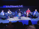 AdNews Podcast Live Edition: Advice for brands on reaching mainstream ethnic communities