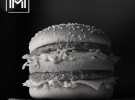 McDonald's and DDB to present at Media + Marketing Summit