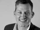 Dentsu Mitchell boss named new president of expanded Amplifi