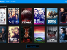 Ten's All Access rolls out ad-free positioning with major digital push