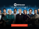 Ten launches All Access streaming service