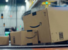 Amazon: The unstoppable force hitting Australian retailers