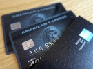 Amex shifts from Mindshare to UM in global media move