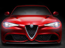 News Bulletin: Y&R wins Alfa Romeo; Brands head into the jungle