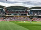 Seven and Foxtel secure cricket media rights in $1bn deal