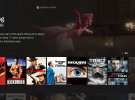 Free streaming platform Tubi grows 242% in Australia