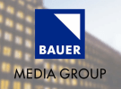 Bauer gets ACCC go ahead for Pacific Magazines acquisition