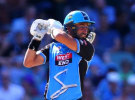 Nine and Ten launch joint $900m bid for cricket media rights