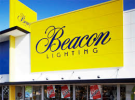 Carat wins $10m Beacon Lighting media pitch
