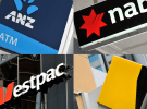 Banks increase ad spend in wake of Royal Commission