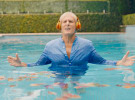 Michael Bolton stars in celebrity-filled Audible Australia ad