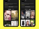 Snapchat gives brands permanent presence with Brand Profiles
