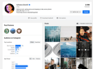 Instagram wants to connect brands and influencers itself
