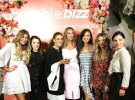The new LinkedIn for women? Bumble Bizz launches in Australia with first Aussie ad