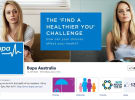 Bupa appoints Mindshare and AJF Partnership as lead agencies