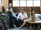 Canva, now valued at $4.7 billion, releases its enterprise platform