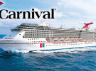MercerBell wins work for Carnival Cruise Line ending relationship with Host