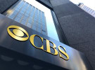 Ten ad revenue boosts CBS Q3