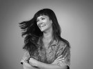 Industry Profile: Clemenger BBDO Sydney interactive executive producer Claire Bisset