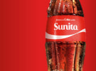 Coca-Cola Australia embraces diversity with re-launch of Share A Coke